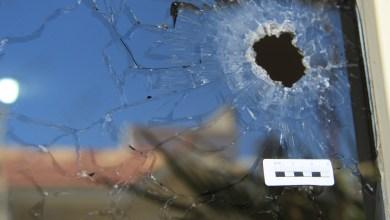 Photo of Los pistoleros de Purísima usaron fusiles especiales calibre 5.56