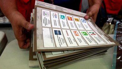 Photo of Nueve denuncias por delitos electorales en Guanajuato