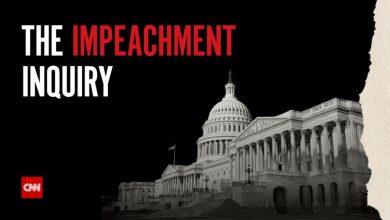 Photo of El Partido Demócrata inicia el 'impeachment' contra Trump