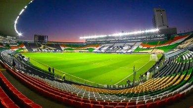 Photo of Grupo Pachuca compra el Estadio León