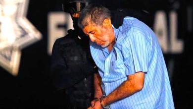 Photo of 28 años de cárcel para el hermano de 'El Señor de los Cielos'