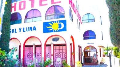 Photo of Secuestran a 20 migrantes en un hotel de Matehuala