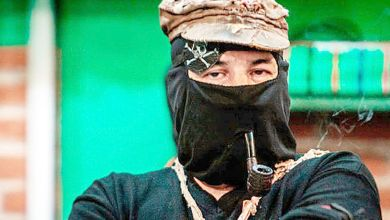 Photo of EZLN: «Chiapas está al borde de una guerra civil»