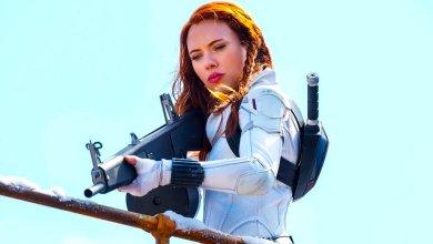 Photo of Armisticio entre Disney y Scarlett Johansson