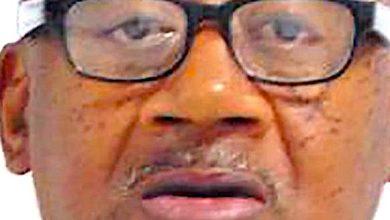 Photo of Misuri desoye al Papa y ejecuta a Ernest Lee Johnson