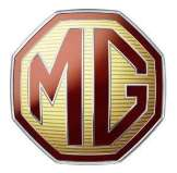 mg_emblem