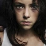 Adolescente é declarada inocente após MATAR estuprador