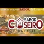 "Venha conhecer o novo ""Sabor Caseiro"" de Lauro de Freitas"