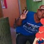 Acusado de matar adolescente comete suicídio por enforcamento