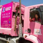 Prefeitura de Lauro de Freitas promove mutirão de mamografias