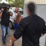 Idoso de 74 anos é morto em Lauro de Freitas pelo próprio filho