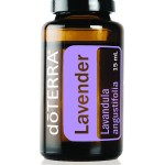 Lavender Doterra Soothing Calming 15mL