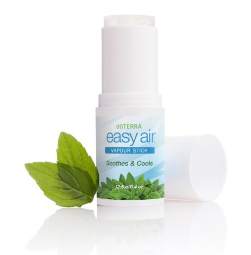 Easy Air Vapour Stick 12.5g