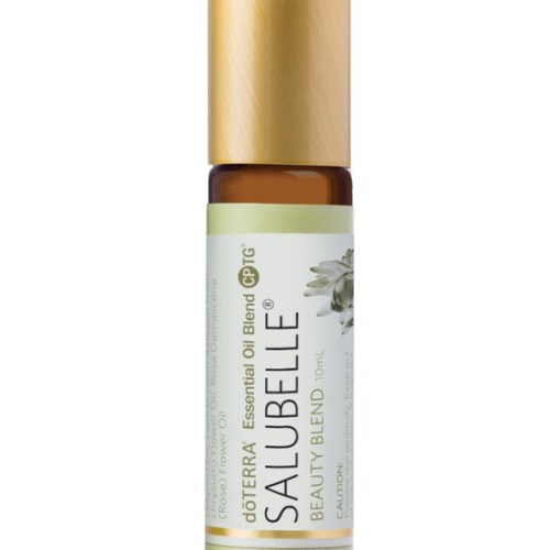 Salubelle (Immortelle) 10mL Doterra