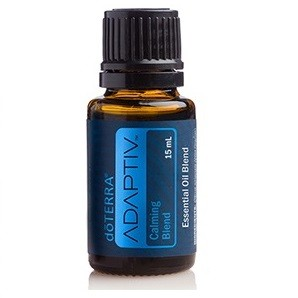 adaptive adaptiv doterra essential oil
