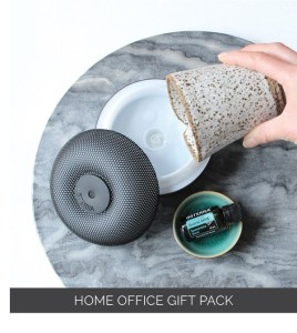 Home Office Gift Pack