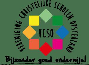 Logo_VCSO_klein (Small)