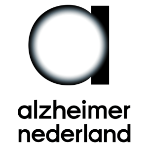 Alzheimer lotgenoten