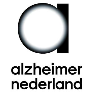 Alzheimer lotgenoten