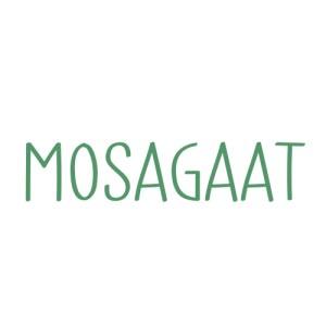 Mosagaat