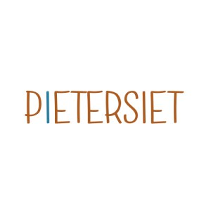 Pietersiet