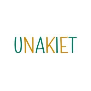 Unakiet