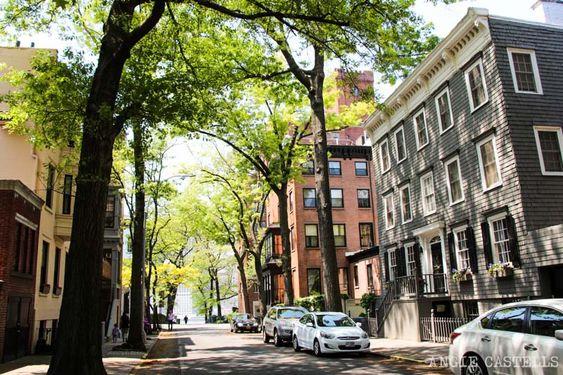 Cómo evitar caer en fraudes inmobiliarios