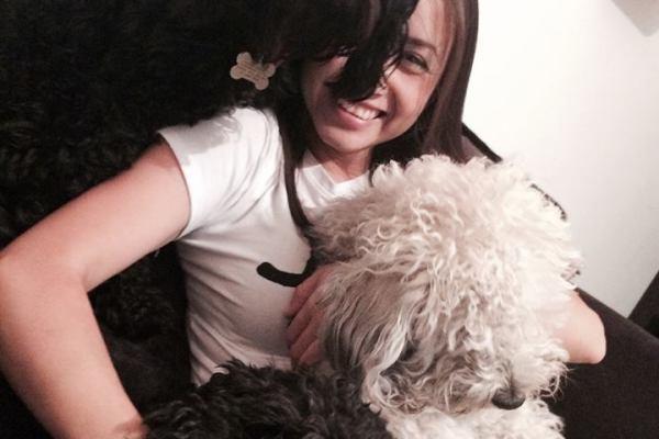 Cuida de tu mascota en un sismo