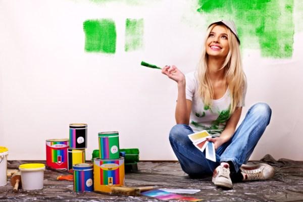 ¡Utiliza el color!