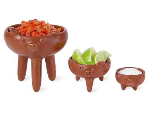 Diseños ¡bien mexicanos!