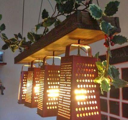 ideas DIY para decorar tu departamento