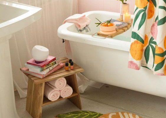 ¿Cada cuándo debo cambiar los productos básicos de higiene y limpieza?