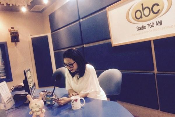 ¡Escucha el programa CERO de Depa Radio!