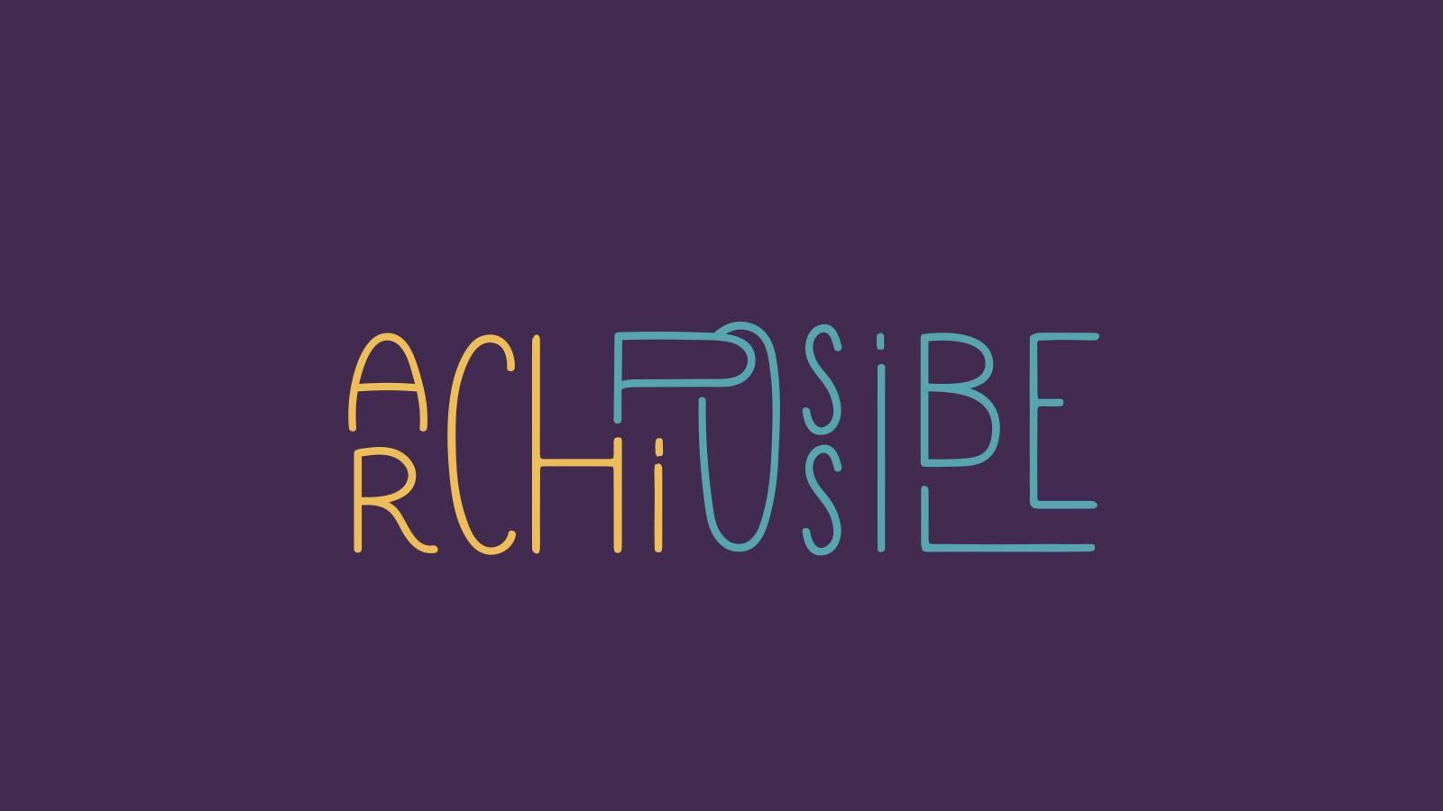 logo archipossible
