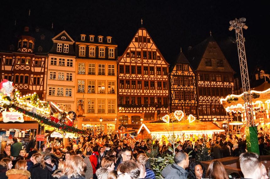 Image result for german christmas market
