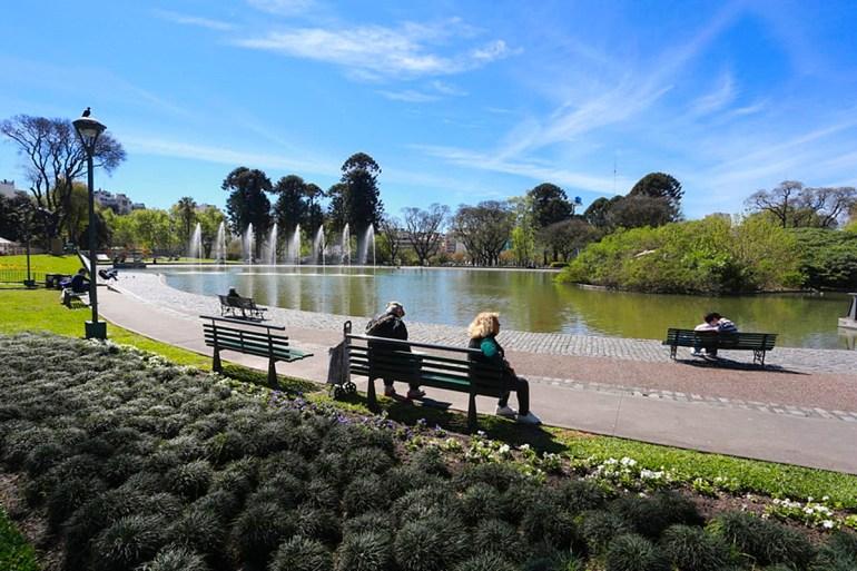 parque centenário 1