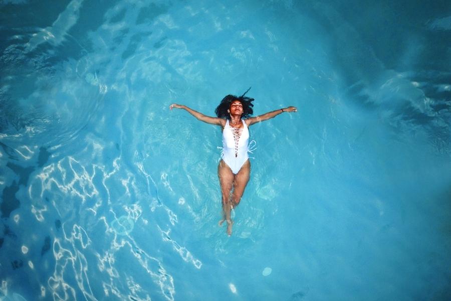 hoteis com piscina em buenos aires – capa