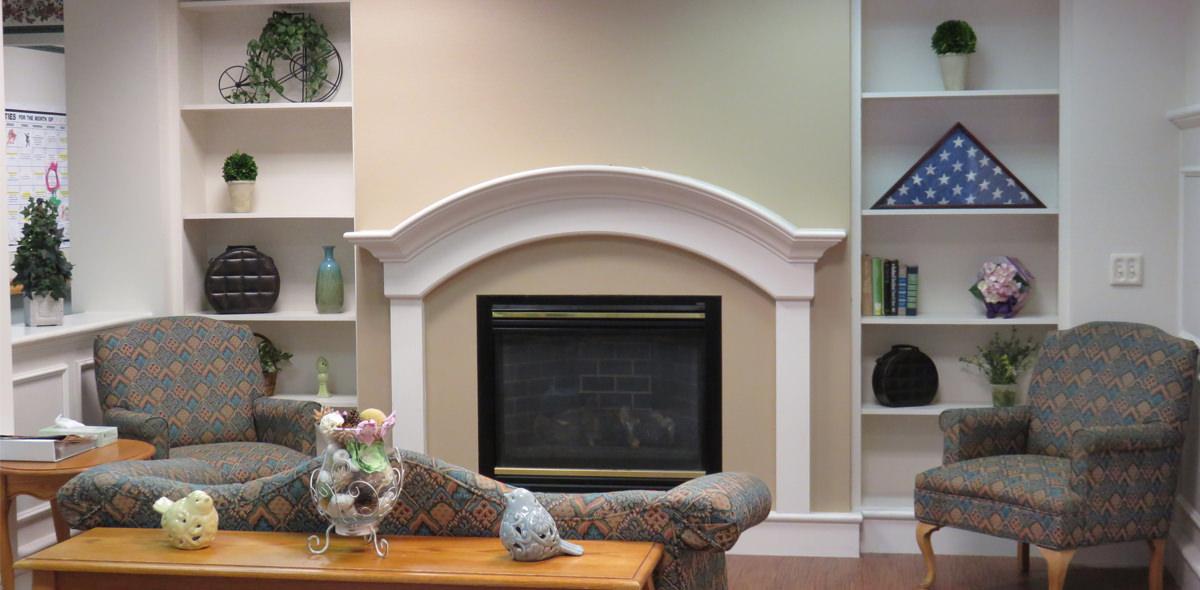 Horizons   DePaul on New Horizons Living Room  id=73636