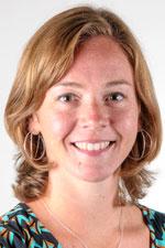 Dana Haggenjos '03 Appointed Head Women's Basketball Coach ...