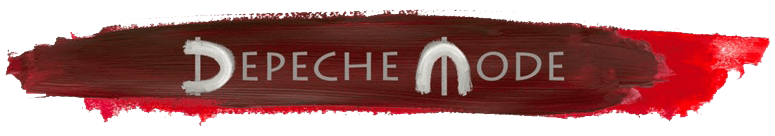 https://i1.wp.com/www.depeche-mode.be/uploads/monthly_2017_02/logo2017.png.e41e50959bf55049a45d459fcac15327.png