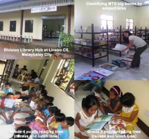 library hub1