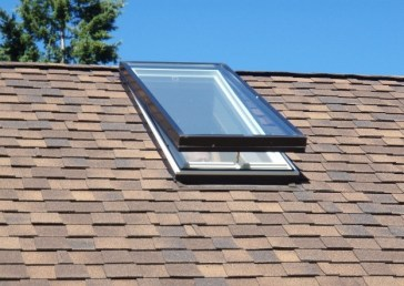 2 Important Things to Know Before Installing a Skylight.