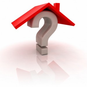 Have Questions About Roofing?