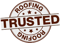 Call Dayton's Trusted Residential Roofing Company.