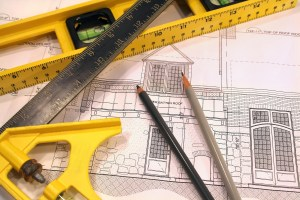 Construction-and-Remodeling