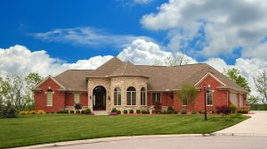 Remodeling-Windows-and-Roofing