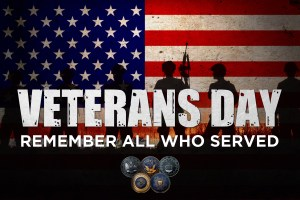 Veterans-Day-2017