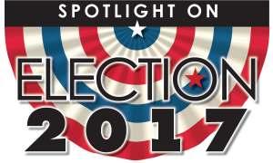 Election-2017