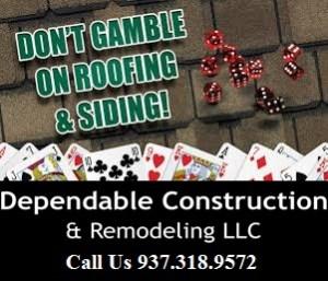 Roof-Gambling