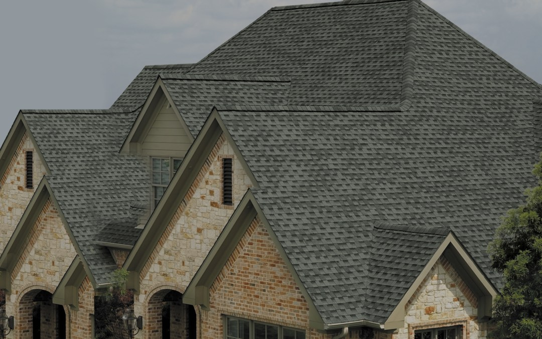 Tips for roofing heights